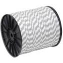 BEAL - Corde semi-statique Contract 10.5 mm