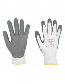 HONNEYWELL - Gants anti-coupures Perfect Cutting Grey