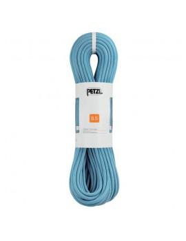 PETZL - Tango 8.5 mm
