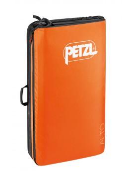 PETZL - Alto