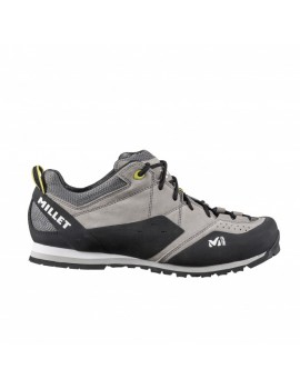 MILLET - Chaussure d'approche RockWay