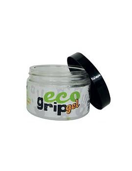 NST - Eco Grip