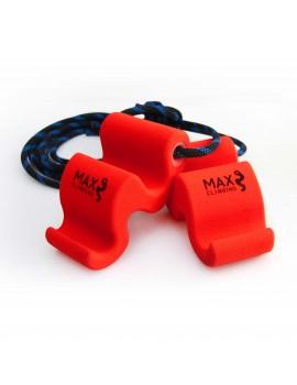 MAX CLIMBING - MaxGrip