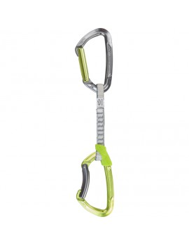 CLIMBING TECHNOLOGY - Dégaine Lime Set Dyneema Couleur