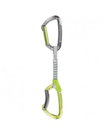 CLIMBING TECHNOLOGY - Dégaine Lime Set Dyneema Couleur