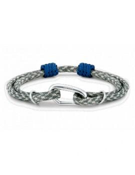 8b+ - Bracelet Arginonta