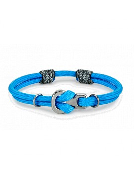 8b+ - Bracelet Spartacus