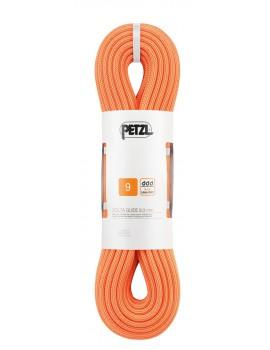PETZL - Corde Volta Guide 9.0 mm