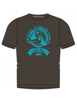 EB - Teeshirt Original Climbing Shoes