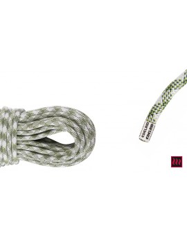 EDELRID - Cobra 10.3 mm