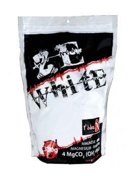 IBBZ - Ze White