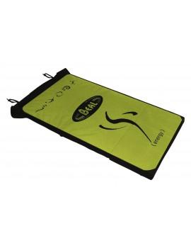 BEAL - Crash pad Big Air Bag