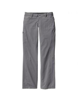 PATAGONIA - Pantalon femme - Rock Guide Pants