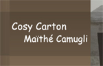 Cosy Carton