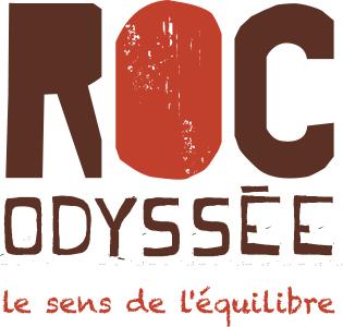Roc Odyssée