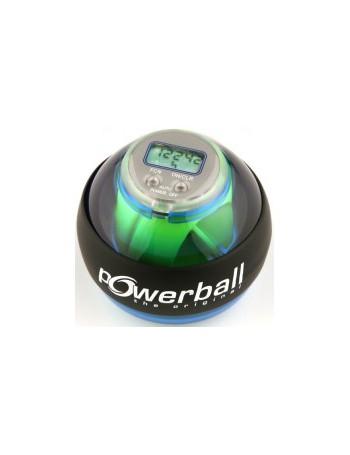 POWERBALL - Compteur