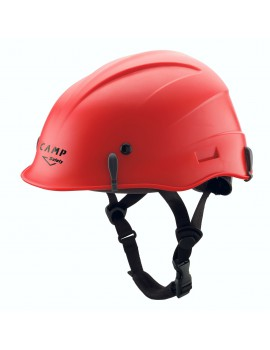 CAMP - Casque Skylor Plus