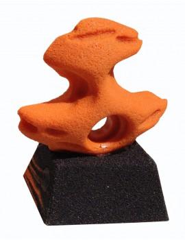 VOLX - Trophée