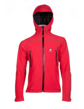 66° NORTH - Softshell homme Vatnajokull