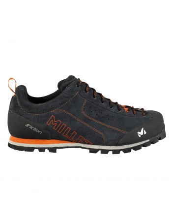 MILLET - chaussure d'approche Friction