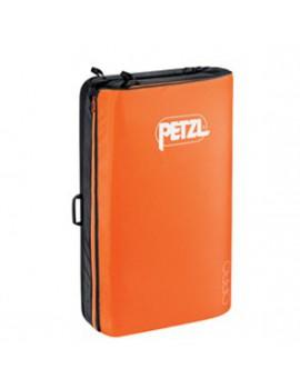 PETZL - Crash pad Cirro
