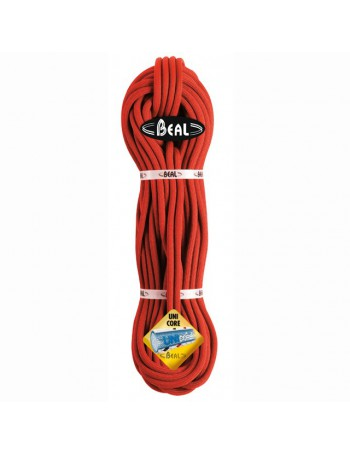BEAL - Wall School 10,2 mm Unicore