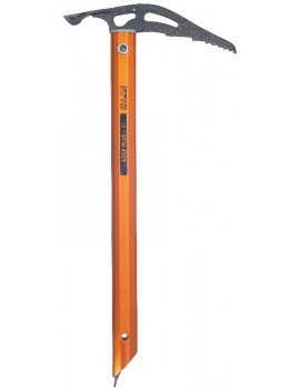 CLIMBING TECHNOLOGY - Agile Plus Ice Axe