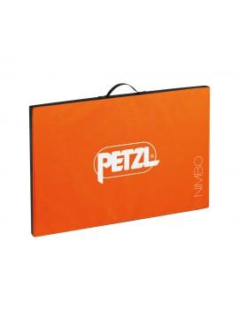 PETZL - Nimbo
