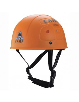 CAMP - Casque de montagne Rock Star