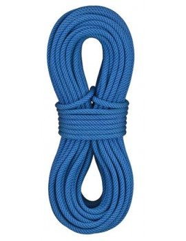 STERLING ROPE - Corde escalade Evolution Aero - 9.2 mm