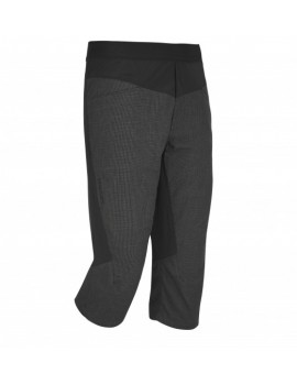 MILLET - Pantacourt Battle 3/4 Pant