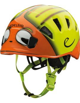 EDELRID -Casque junior Shield II