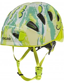 EDELRID - Casque Shield II