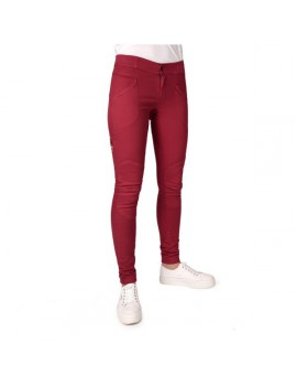 LOOKING FOR WILD - Pantalon technique femme stretch et confortable