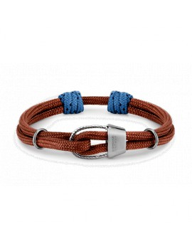8b+ - Bracelet Belgian Chocolate