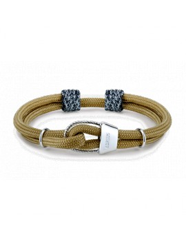 8b+ - Bracelet Galatiani