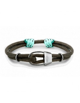 8b+ - Bracelet Telendos