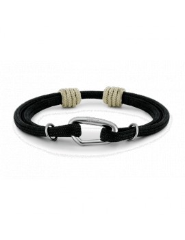8b+ - Bracelet Black Forest