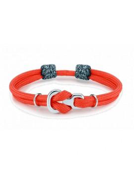 8b+ - Bracelet Odyssey