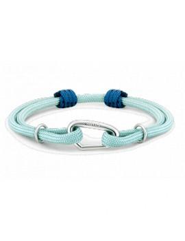 8b+ - Bracelet Summertime