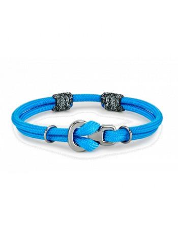 8b+ - Bracelet Skalia