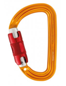 PETZL - Mousqueton automatique SM'D