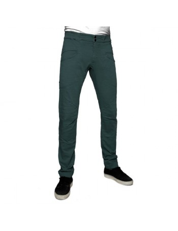 LOOKING FOR WILD - Pantalon Fitz Roy stretch et confortable