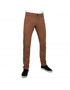 LOOKING FOR THE WILD - Pantalon Fitz Roy stretch et confortable