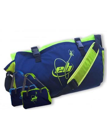 EB - Sac à corde simple Rope Bag