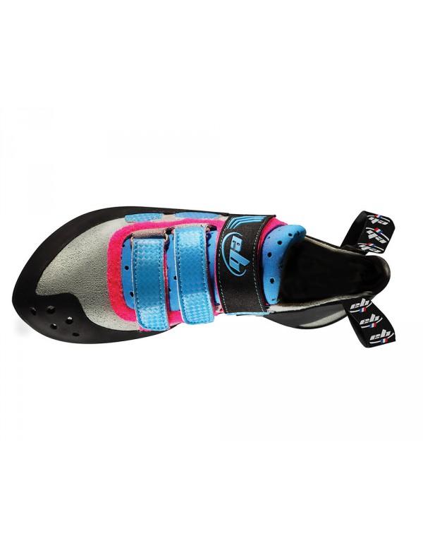 DJANGO Extremely comfortable precise - EB Climbing shoes