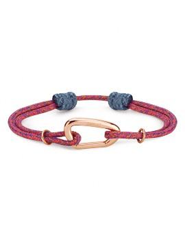 8b+ - Bracelet Noufaro