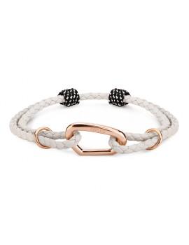 8b+ - Bracelet Styx