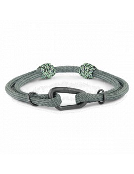 8b+ - Bracelet Titan