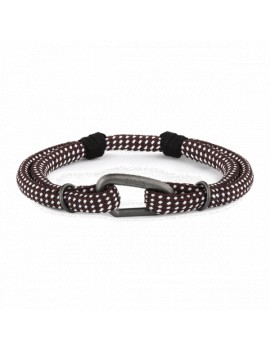 8b+ - Bracelet Prometheus